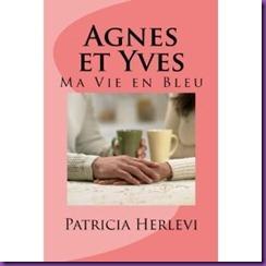Agnes et Yves