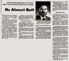 1982-04-04_The Pittsburgh Press - He almost quit