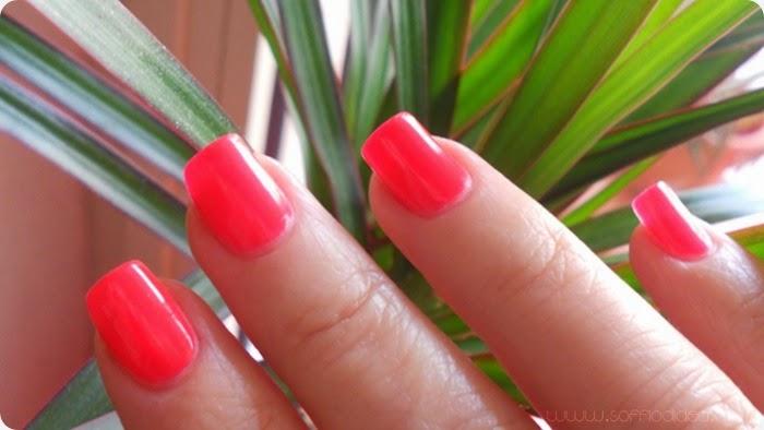 indigo-nail-soffiodidea-10a