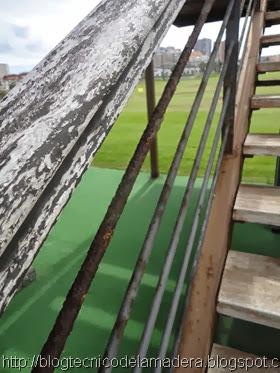 Madera-laminada-exterior-estructura-costa (1)