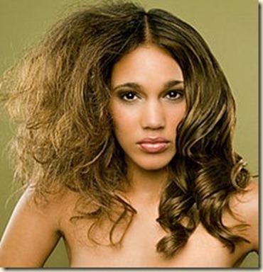 productos para el cabello con frizz1_thumb