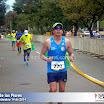 maratonflores2014-625.jpg