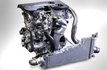 Opel-ECOTEC-16-SIDI-Turbo-2