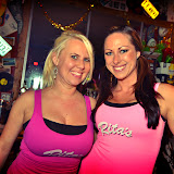 RITAS_SPRING2012_22.jpg