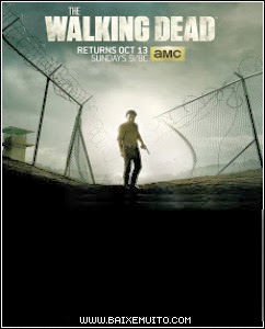 5270bbfe0d0ae Download   The Walking Dead S04E16 [Season Finale]   HDTV AVI + RMVB Legendado e Dublado Baixar Grátis