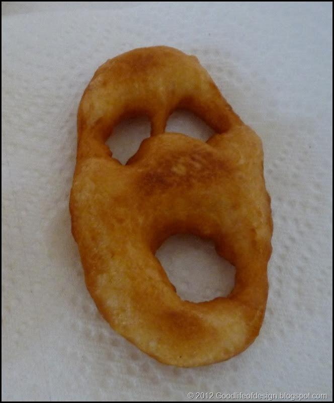 Ghost Doughnuts 011 (663x800)