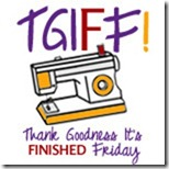 tgiff-button-blog
