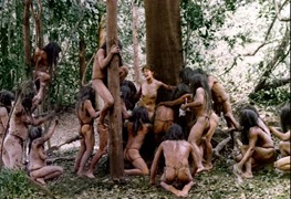 Cannibal_Holocaust_1980