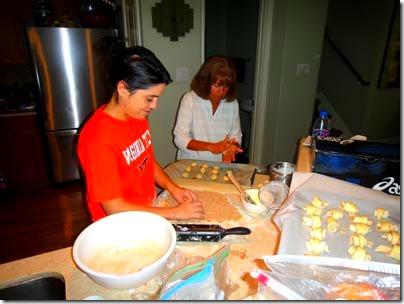 7-baking