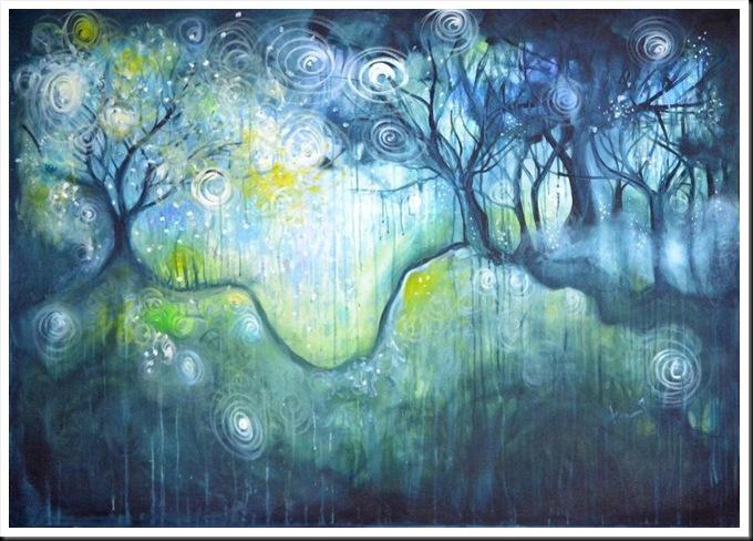 Timea Varga Mandala Art (9)