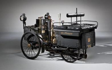 world-olddest-car-2
