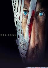 Huyền Thoại Vikings :Phần 4