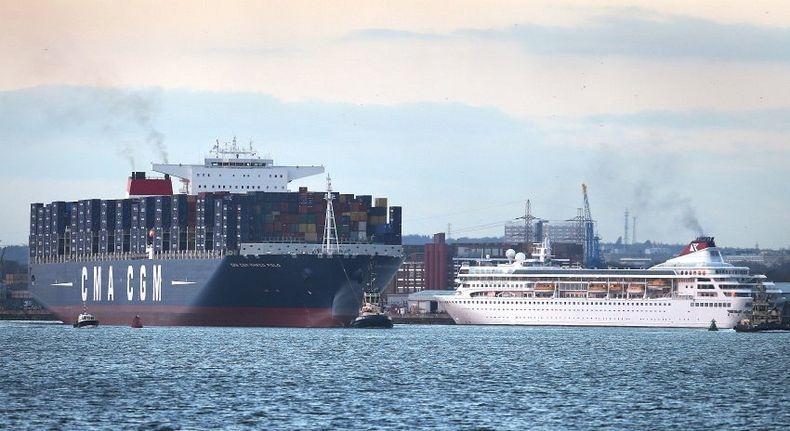 marco-polo-ship-0