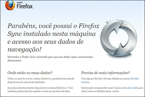 firefoxsync6