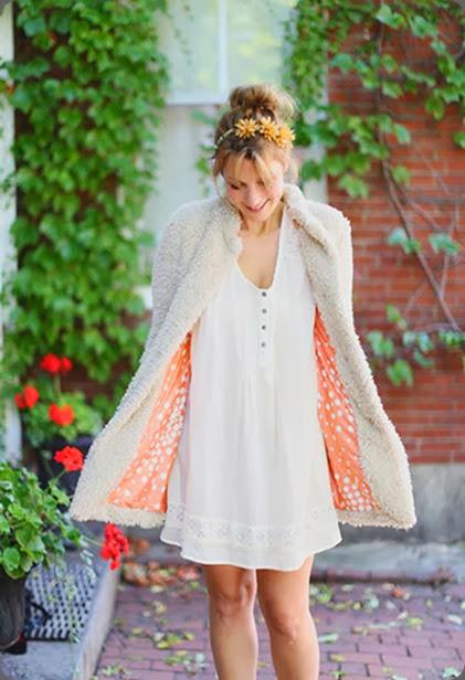 designer becca  at  petalfloraldesign.com in mass-blurb- -pic