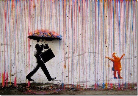 street-art-world-026