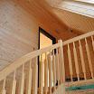 schody 0495.jpg