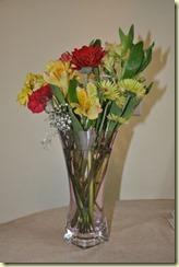 Flowers-Tom