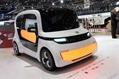 EDAG-Light Car-Sharing-Concept-6