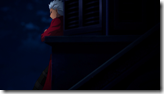 Fate Stay Night - Unlimited Blade Works - 02.mkv_snapshot_13.05_[2014.10.19_15.20.10]