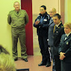 05 Dzień służb mundurowych .jpg