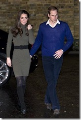 821748-kate-middleton-prince-william-homeless charity, Centrepoint