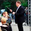 Concertband Leut 30062013 2013-06-30 174.JPG