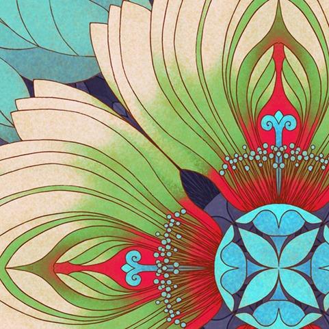 pattern4 -  Maria Khersonets_thumb[11]