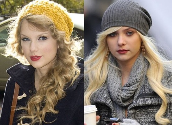 Celebrity-Winter-Hats-Fashion-Trend-at-Good-Seller-2