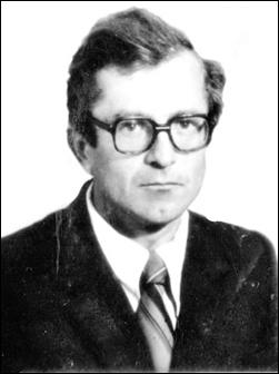 Маркіян Бурак