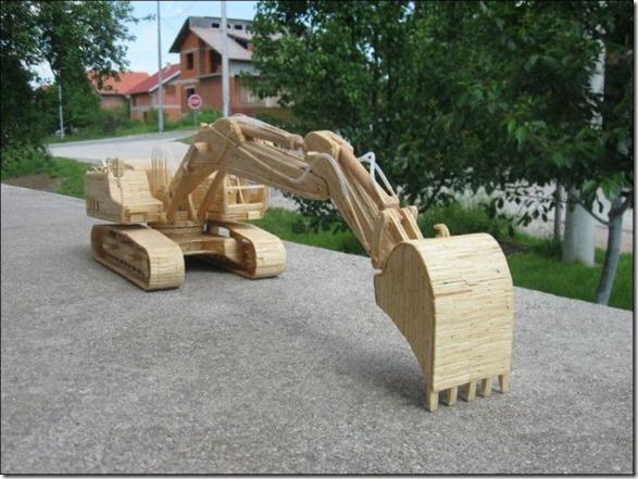 matchstick-vehicles-glue-2