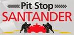 promocao pit stop santander