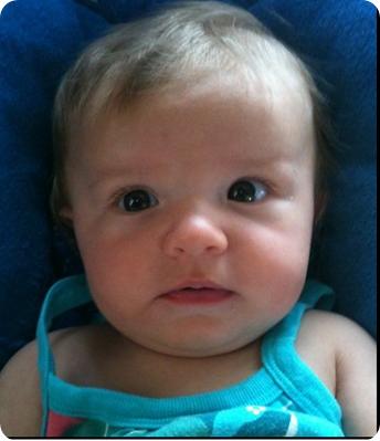 pip-3 months