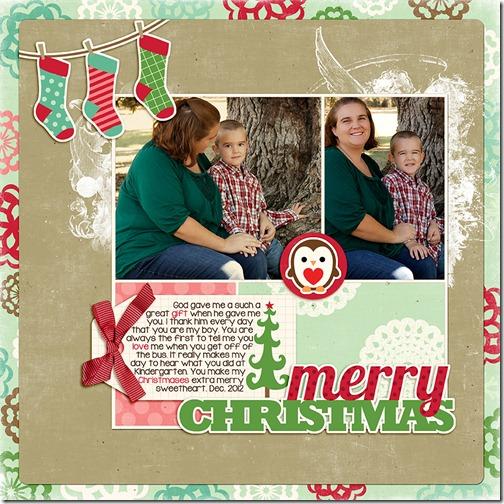 10Merry ChristmasHeatherLandryWEB