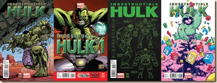 IndestructibleHulk-01-Variants