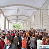 bookforum-2013-27.JPG