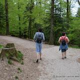 Wildpark-PF_2012-04-29_1006.JPG