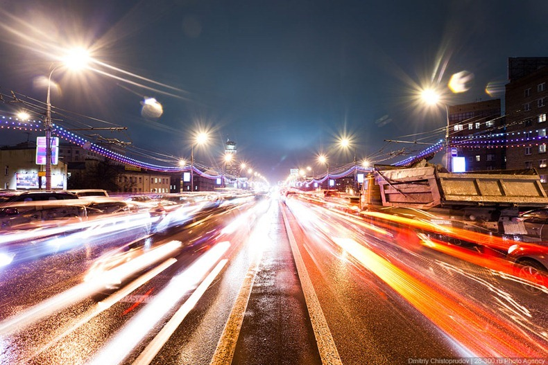 moscow-traffic-jam-03