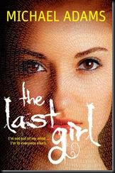 thelastgirl