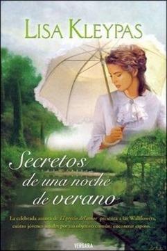 kleypas_lisa_ce1_secretos_de_una_noche_de_verano