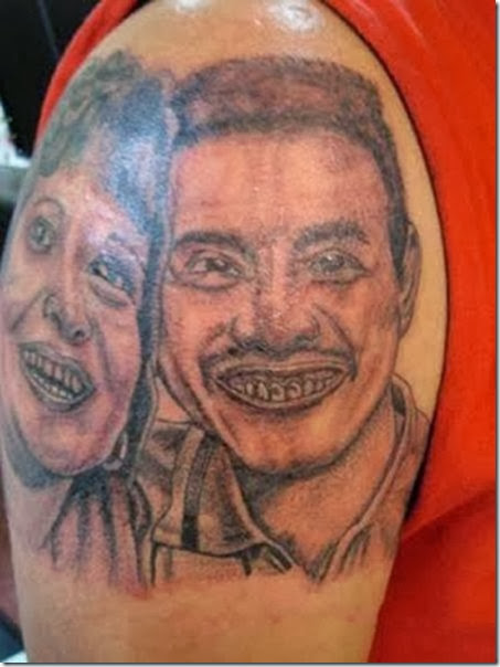 tattoos-gone-wrong-082