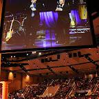 Sermon Westlake.jpg