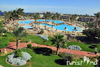 Фото 3 Radisson Blu Resort Sharm el Sheikh