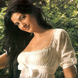 sonam-kapoor-features-in-hollywood-7547.jpg