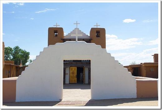 120801_Taos_Pueblo_018