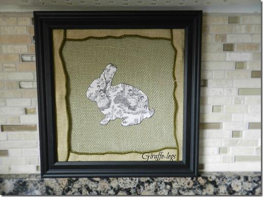 bunny burlap2