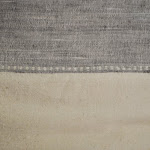 Two-tone grey detail.jpg