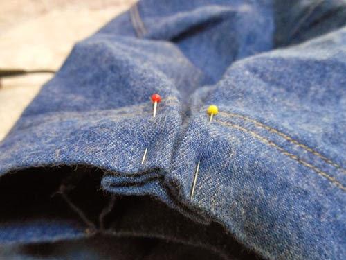 diy-cortar-vestido-casaco-customizando-7.jpg