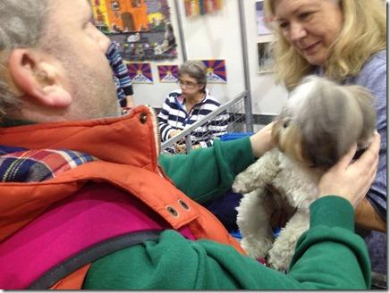 Photo 11-11-2012 12 48 43
