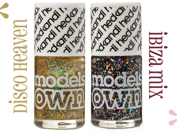 03-modelsown-hedkandi-collection-nail-polish